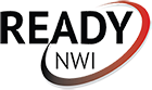 Ready NWI Logo